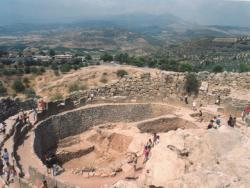 Grčka: Arheolozi otkrili nakit star 3.500 godina