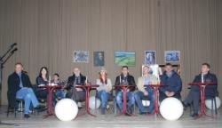 Održano pjesničko veče na Svjetski dan poezije