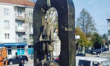 Nevesinje: Program Mitrovdanskih svečanosti