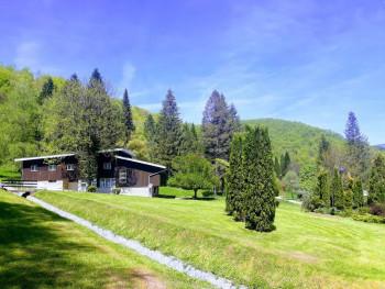 Nacionalnom parku 'Sutjeska' odobreno 20.000 KM za adaptaciju paviljona A