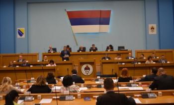 Sedma posebna sjednica Narodne skupštine 11. novembra