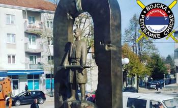 Nevesinje: Okrugli sto o Mitrovdanskim bitkama