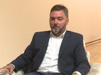 Košarac: Zbog fotelja u Sarajevu, SDS i PDP pokušavaju da uruše i ustavnu poziciju Srpske