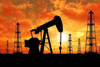 Opadaju cijene nafte