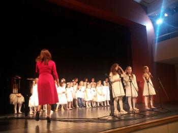 Vrapčići održali koncert u Trebinju