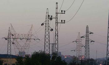 Elektrodistribucija Foča: Raskresano 70 kilometara oko dalekovoda