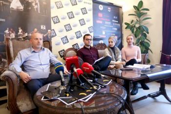 Tradicionalna manifestacija 'Noć teatra': Pozorišta u 14 gradova širom otvaraju vrata