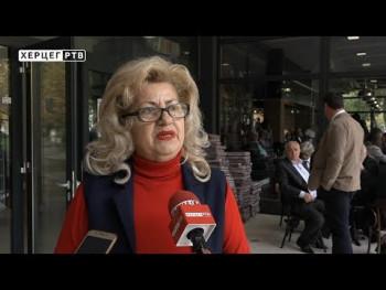 Trebinje: Svjetski dan borbe protiv dijabetesa obilježava se nizom aktivnosti (VIDEO)