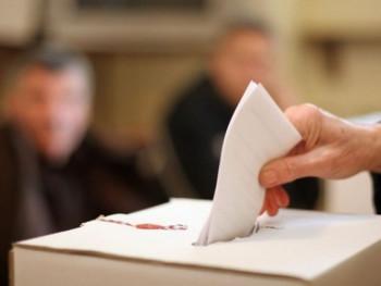 Predsjednički izbori u Hrvatskoj 22. decembra?