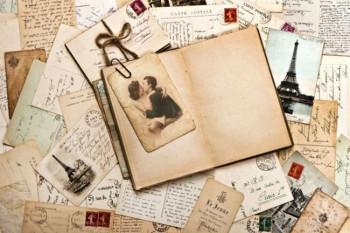 Ljubavna pisma tvorca Džejmsa Bonda na aukciji u Londonu
