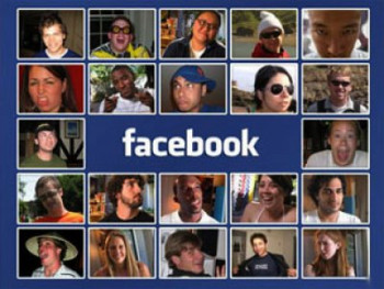 Fejsbuk ove godine uklonio 5,4 milijarde lažnih profila