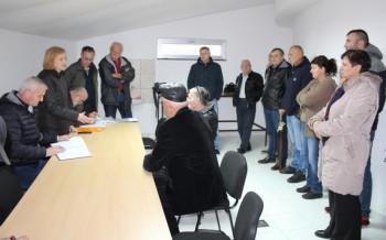 U Nevesinju identifikovane četiri srpske žrtve iz proteklog rata