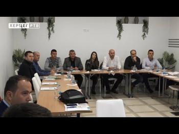 Više od 70 odsto komunalnih i vodovodnih preduzeća u BiH na granici likvidnosti  (VIDEO)