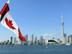Srbin iz Kanade - savjet onima koji žele da napuste svoju zemlju