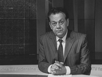 Preminuo novinar Mladen Marić