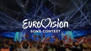 Crna Gora neće učestvovati na izboru za pjesmu Evrovizije naredne godine