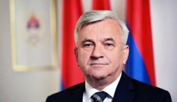 Čubrilović sutra u posjeti opštini Foča