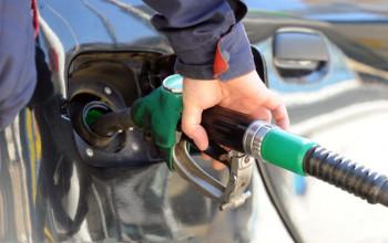 Stanovnici Srpske na gorivo mjesečno troše oko 100 KM