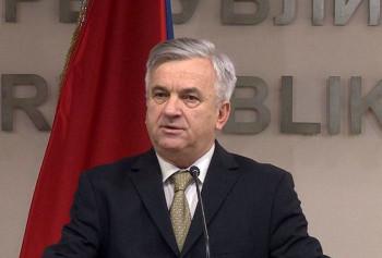 Čubrilović u posjeti opštini Foča