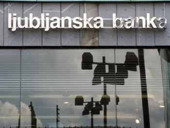 Prijeratna ušteđevina u Ljubljanskoj banci trajno izgubljena