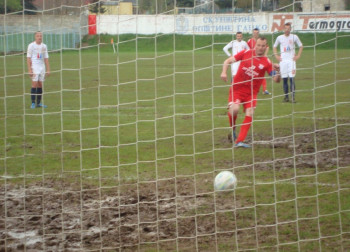 15. kolo: FK 'Mladost' Rogatica – FK 'Mladost'Gacko 0:5