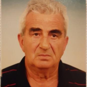 Preminuo poznati doktor Savo Bjelogrlić
