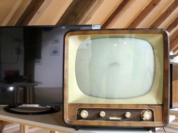Svjetski dan televizije