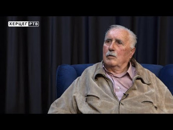 Aktuelni intervju sa Božidarom Vučurevićem (VIDEO)