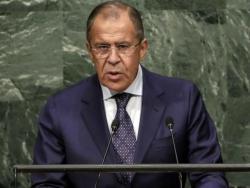 Rusija neće ići putem samoizolacije i stvaranja neprijatelja