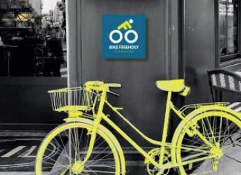 Poziv za sertifikaciju i standardizaciju objekata pogodnih za bicikliste