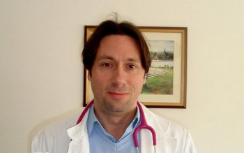 Dejan Bokonjić izabran za dekana Medicinskog fakulteta u Foči