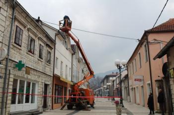 Nevesinje: Štete od zemljotresa građani mogu prijaviti u šalter sali opštine Nevesinje