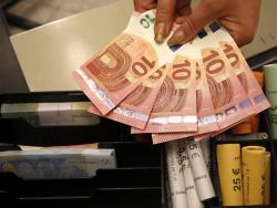 Pocijepala milion evra da napakosti nasljednicima
