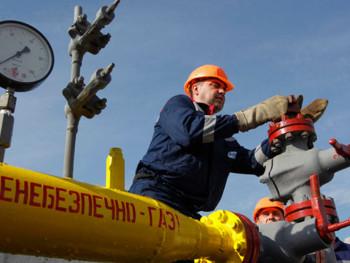 Krajem iduće godine počinje izgradnja gasovoda kroz Republiku Srpsku