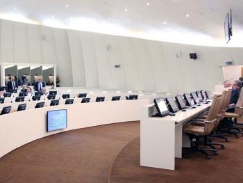 Predstavnički dom PS BiH o potvrđivanju Tegeltije u srijedu