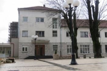 Nevesinje: Vlada Srpske finansira rekonstrukciju zgrade za Muzičku školu, Narodnu biblioteku i Spomen sobu