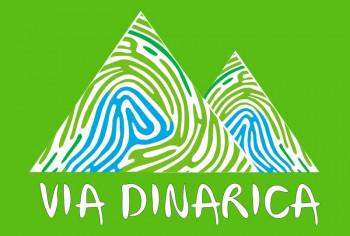 Opština Gacko dio projekta 'Via Dinarika'
