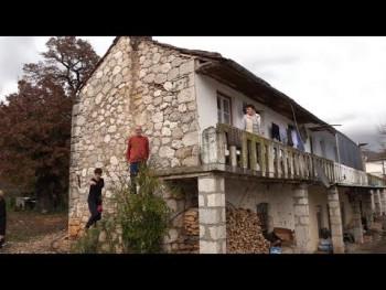 Berkovići: U zemljotresu oštećeno skoro 40 objekata (VIDEO)
