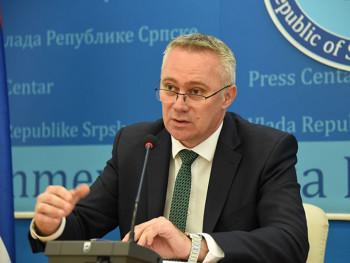Pašalić: Veći agrarni budžet za narednu godinu