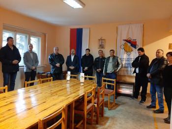 Višegrad: Pomoć najugroženijim ratnim vojnim invalidima