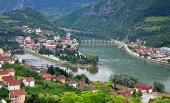 'Hidroelektrane na Drini' finansiraju rekonstrukciju sa 250.000 KM