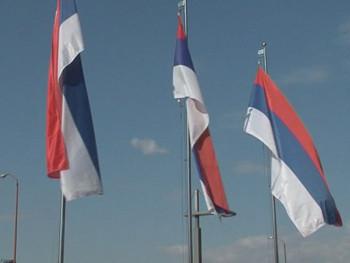 Srpska protiv članstva u NATO