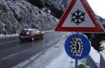 Putari u Gacku spremno dočekali prvi snijeg