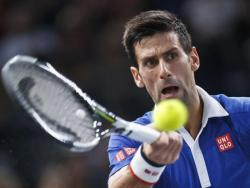 Đoković osvojio masters u Parizu i srušio rekord