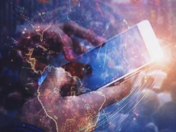Ruske aplikacije obavezne na telefonima u Rusiji