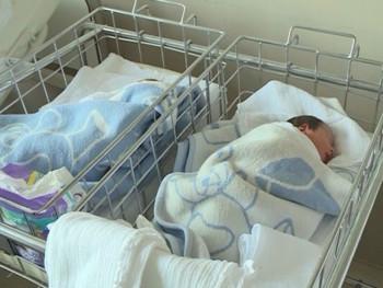 Materinski dodatak za sve nezaposlene porodilje u Srpskoj