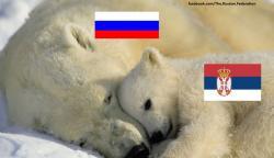 Ovako je Rusija proslavila pobjedu Srbije nad Kosovom u Unesku