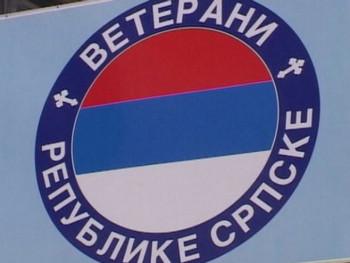 Veterani Srpske: Uvesti mjesečnu naknadu za nezaposlene borce
