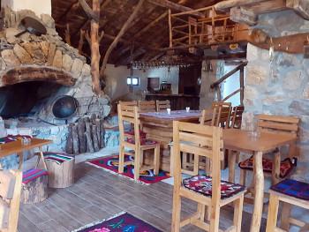 Nova turistička atrakcija u Trebinju: ETNO OAZA U GRADU SUNCA