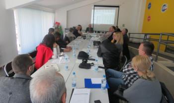 Nevesinje: IFAD - ov projekat dobra prilika za poljoprivrednike